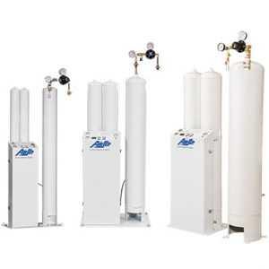 airsep_mini-pack-oxygen-generators