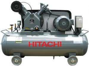 hitachi-3hp-bebicon-piston-compressor-hitachi-10mm-450w-hand-drill-machinerystore-1408-16-machinerystore2