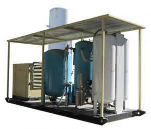 oxygen-generator