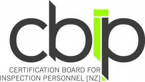 CBIP-logo-white-background-300x170