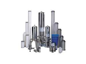 donaldson-s-compressed-air-and-process-filtration-solutions-635529-xl