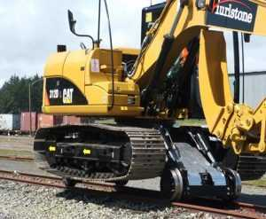 hi-rail-2