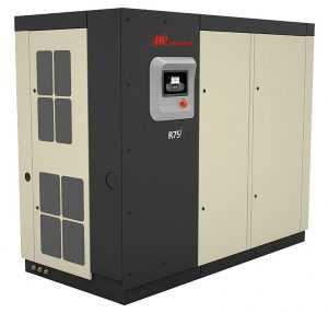 ingersoll_rand-r55i-a-125-image