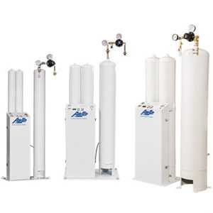 airsep_mini-pack-oxygen-generators