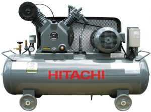 hitachi-3hp-bebicon-piston-compressor-hitachi-10mm-450w-hand-drill-machinerystore-1408-16-machinerystore2